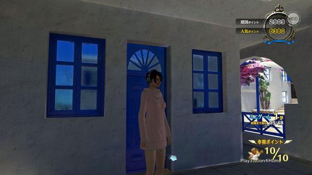 PlayStationHome画像 2012-4-12 05-10-13.jpg
