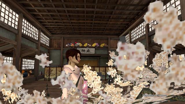 PlayStationHome画像 2012-4-12 05-57-41.jpg