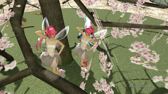 PlayStation画像 2012-4-15 03-07-30.jpg