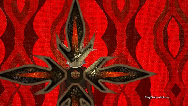 PlayStationHome画像 2012-4-22 13-45-35.jpg