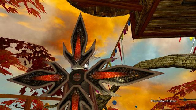 PlayStationHome画像 2012-4-22 13-46-11.jpg