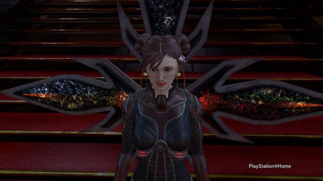 PlayStationHome画像 2012-4-22 14-38-04.jpg
