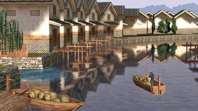 PlayStationHome画像 2012-4-4 00-32-59.jpg