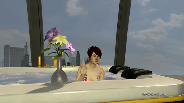 PlayStation®Home Picture 2011-10-27 00-32-28.jpg