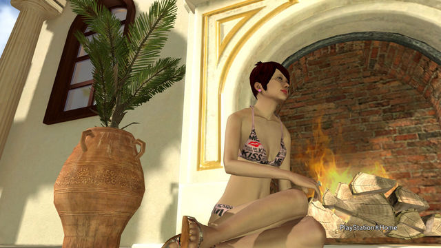 PlayStation®Home Picture 2011-10-27 02-33-50.jpg