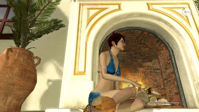 PlayStation®Home Picture 2011-10-27 02-34-43.jpg