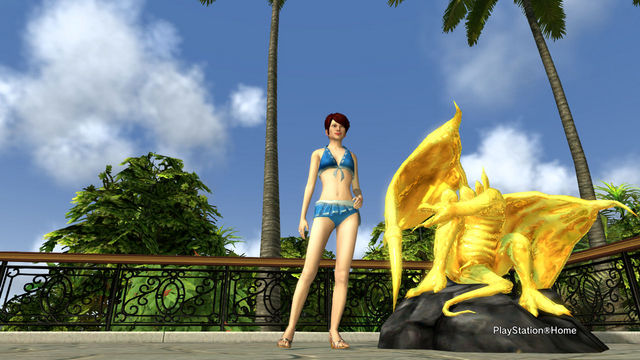 PlayStation®Home Picture 2011-10-27 02-38-13.jpg
