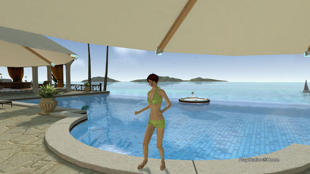 PlayStation®Home Picture 2011-10-27 02-40-31.jpg