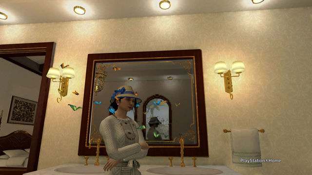 PlayStation®Home Picture 2011-4-10 13-51-48.jpg