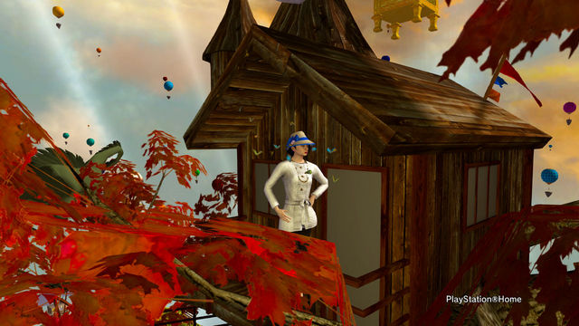 PlayStation®Home Picture 2011-4-14 23-54-17.jpg