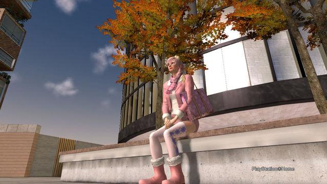 PlayStation®Home画像 2011-11-11 08-11-57.jpg