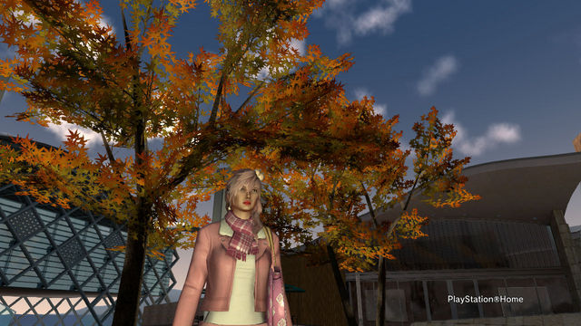 PlayStation®Home画像 2011-11-11 08-13-21.jpg