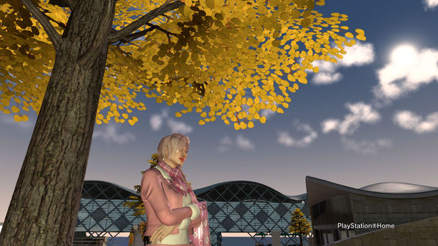 PlayStation®Home画像 2011-11-11 08-17-13.jpg