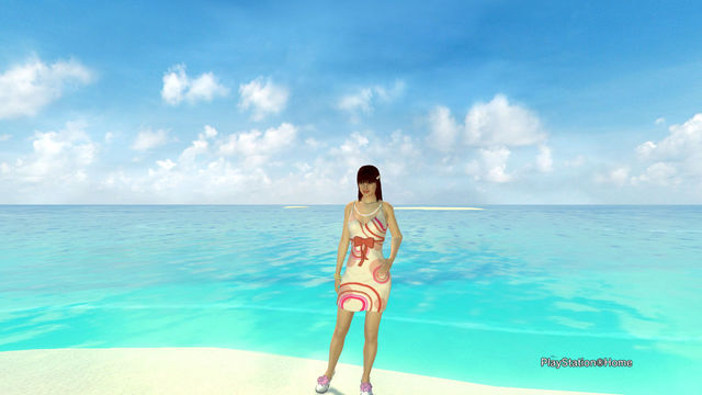 PlayStation®Home画像 2011-9-26 01-54-03.jpg