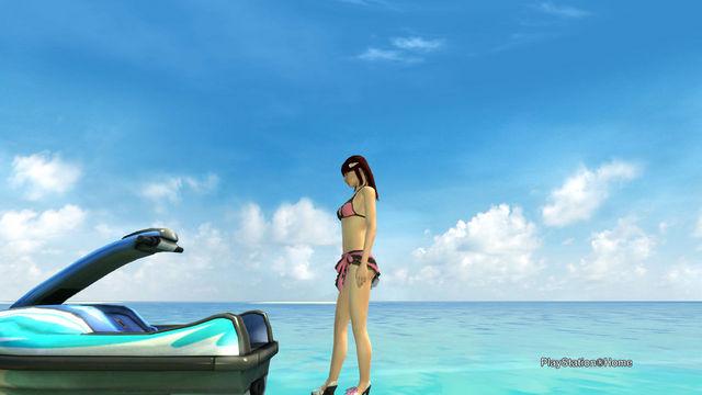 PlayStation®Home画像 2011-9-26 02-02-42.jpg