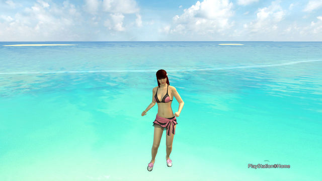 PlayStation®Home画像 2011-9-26 02-05-39.jpg