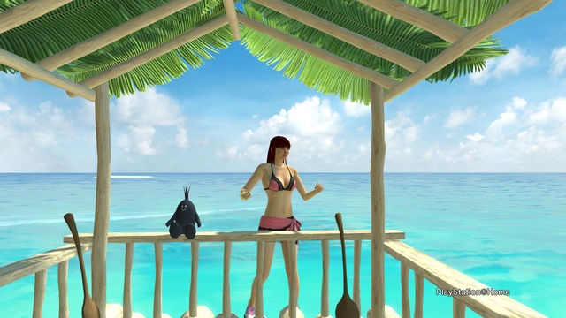 PlayStation®Home画像 2011-9-26 02-08-06.jpg