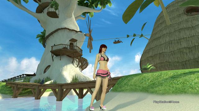 PlayStation®Home画像 2011-9-26 02-19-28.jpg