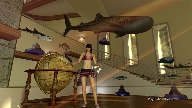 PlayStation®Home画像 2011-9-26 02-35-39.jpg