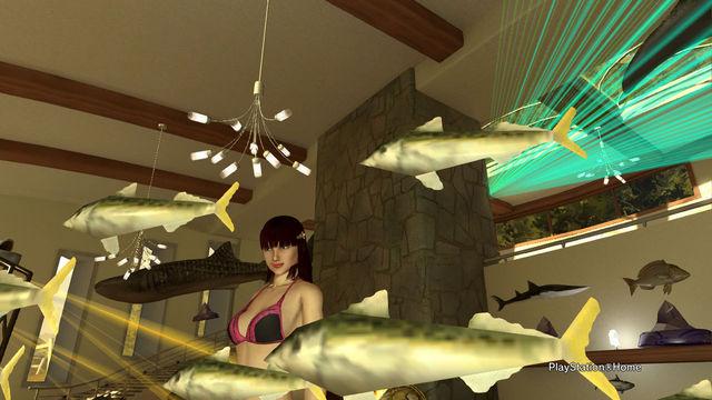 PlayStation®Home画像 2011-9-26 02-36-43.jpg
