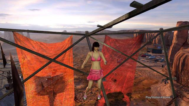 PlayStation®Home画像 2011-9-26 02-47-13.jpg