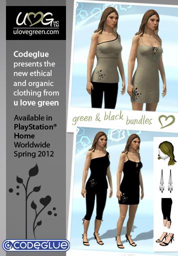 U-LOVE-GREEN_CODEGLUE_web-poster_BUNDLES.jpg