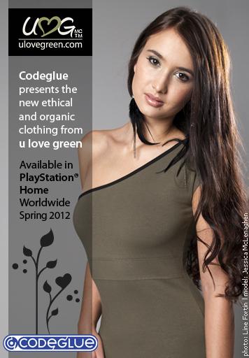 U-LOVE-GREEN_CODEGLUE_web-poster_JESSICA.jpg