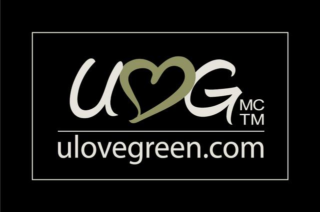 U-LOVE-GREEN_LOGO_PRINT_big_300-dpi.jpg
